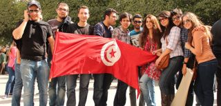 New migration policy institute country profile explores migration trends in tunisia