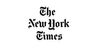Hein de haas quoted in new york times