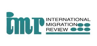 New article finds visas reduce circulation by decreasing inflows and return flows of migrant groups
