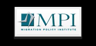 New profile of democratic republic of congos migration history