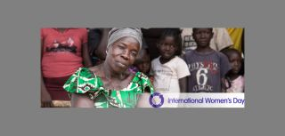 New report explores gender impact of ebola outbreak