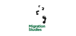 Relaunching migration systems article selected for migration studies article collection