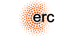 Hein de haas awarded erc consolidator grant to research 2018migration as development2019