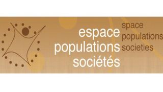 IMI Researcher, Dr. Marie-Laurence Flahaux together with Dr. Bruno Shoumaker and Dr. Thierry Eggerickx edit a new issue of 'Space, Populations, Societies' which seeks to explore the understudied aspects of return migration in Africa