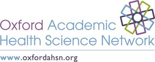 AHSN Logo