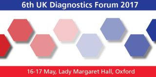 Uk diagnostics forum 2017 3