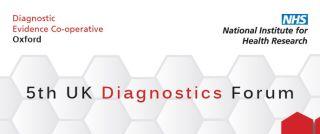 Diagnostics Forum 2016