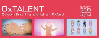 Oxtalent graphics 2