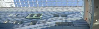 Roof crop