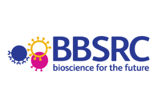 Ps18 5m to train future bioscience leaders
