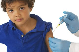 What is meningitis b 2013 and why don2019t older children get the vaccine