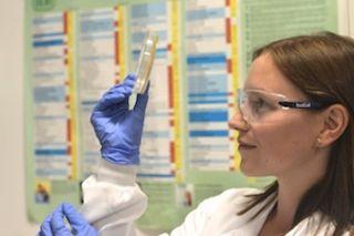 Euclids study investigates responses to meningitis b vaccination