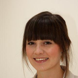 Rachel Colin-Jones