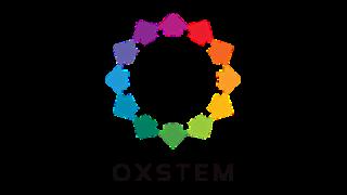 Oxstem ltd featured in nature