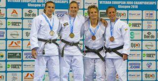 Capel judo success jun18 2