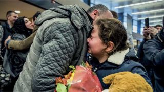 Realising the right to family reunification of refugees in Europe | New report