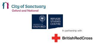 Refugee week conference 2016 updated logos diagonal