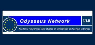 Odysseus network prize