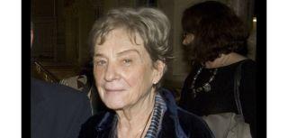 Barbara harrell bond 2