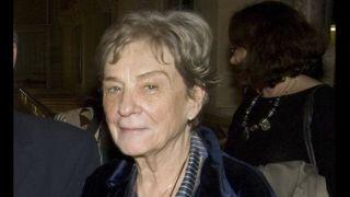 Barbara harrell bond obe 1932 2018