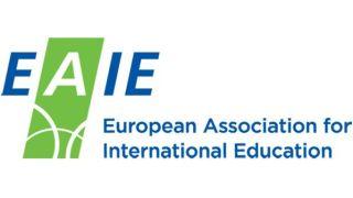 The european association for international education interviews alexander betts