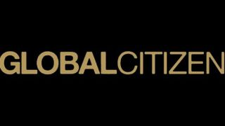 Are refugees good for the economy? Global Citizen talks to Alexander Betts