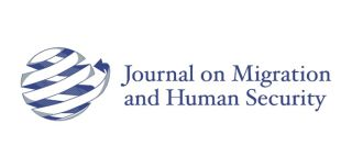Journal on migration and human security