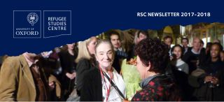Rsc newsletter 2017 2018