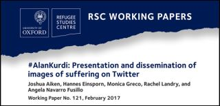 Rsc working paper no 121