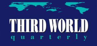 Third world quarterly