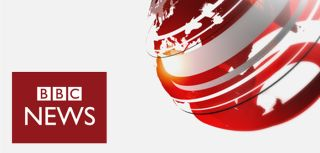 Dawn chatty to be interviewed on bbc world news about new syrian refugee camp