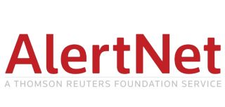 Alertnet highlights new fmr issue on afghanistan