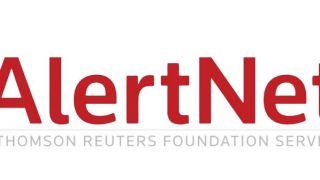 Alexander Betts: Refugees are 'natural entrepreneurs'