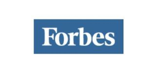 Transformation through innovation forbes reports on recent paper by alexander betts and louise bloom