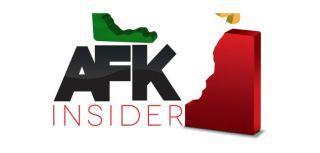 Hip refugee researcher robert hakiza featured in afkinsider