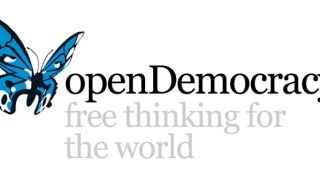 openDemocracy reports on RSC and Middlesex University seminar on the deprivation of citizenship in the UK
