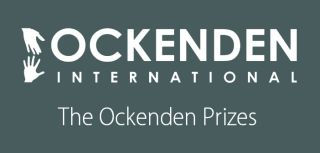Dawn chatty and kirsten mcconnachie on panel of expert judges for ockenden international prize 2014