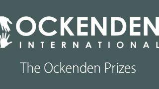 Dawn Chatty and Kirsten McConnachie on panel of expert judges for Ockenden International Prize 2014