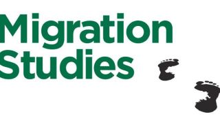 Call for papers: Migration Studies