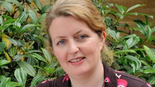 Cathryn Costello appointed Andrew W Mellon University Lecturer in International Human Rights and Refugee Law