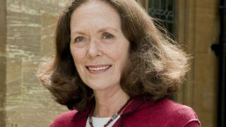 Dawn Chatty elected Fellow of the British Academy