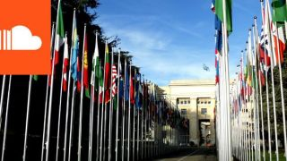 UNHCR's protection guidelines: what role for external voices? | Professor Guy Goodwin-Gill