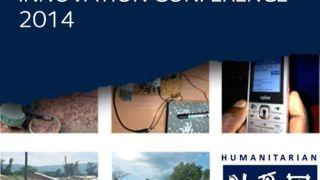 HIP2014: Welcome address, Keynote address 2, Plenary session 2