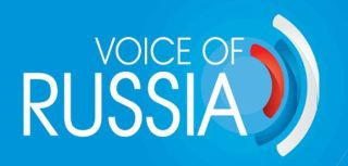 Nando sigona interviewed by voice of russia on children at risk of statelessness in uk
