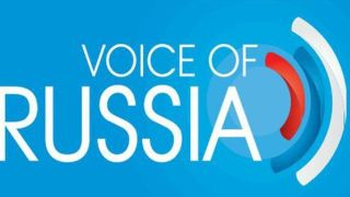 Matthew Gibney talks to Voice of Russia UK about government proposals to make terror suspects stateless