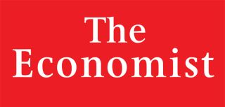 The economist features research by dr nando sigona