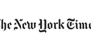 Matthew Gibney in NY Times: Private companies profit from immigration control