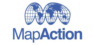 Mapaction geospatial support for humanitarian disasters roy wood