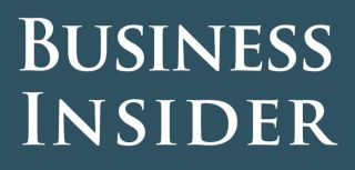 Business insider reports on rsc policy briefing protection in europe for refugees from syria