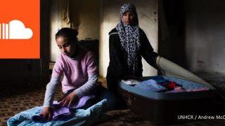Refuge in Europe: Syrian Aspirations | Special Workshop